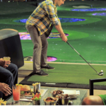 5 Reasons TopGolf Works