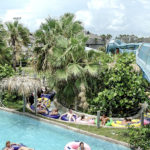 Riding the Wave: Consistent Growth for Waterparks