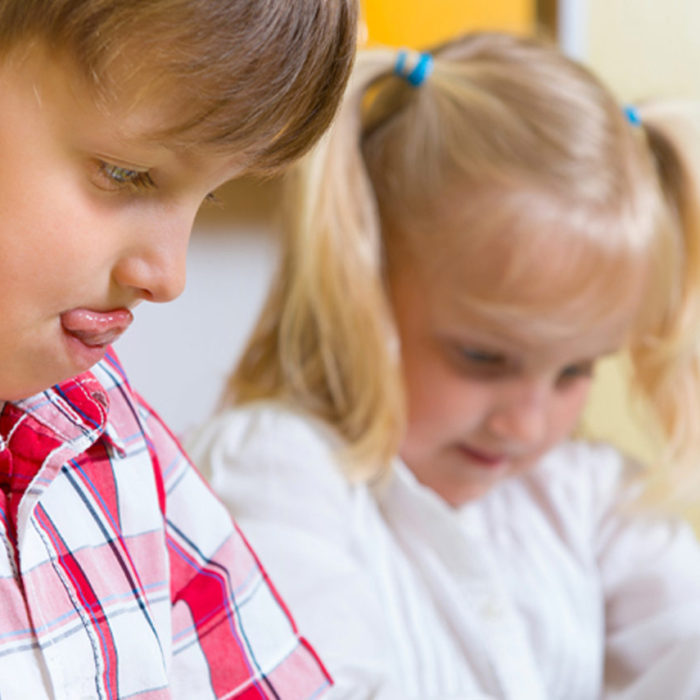 Washington Post: Early Education Key to Excellence