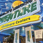 Innovation Meets Education: An Interview with Dan Petersen of Children's Learning Adventure