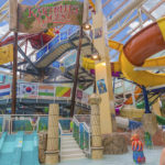 Innovation Brings New Experiences to Waterparks