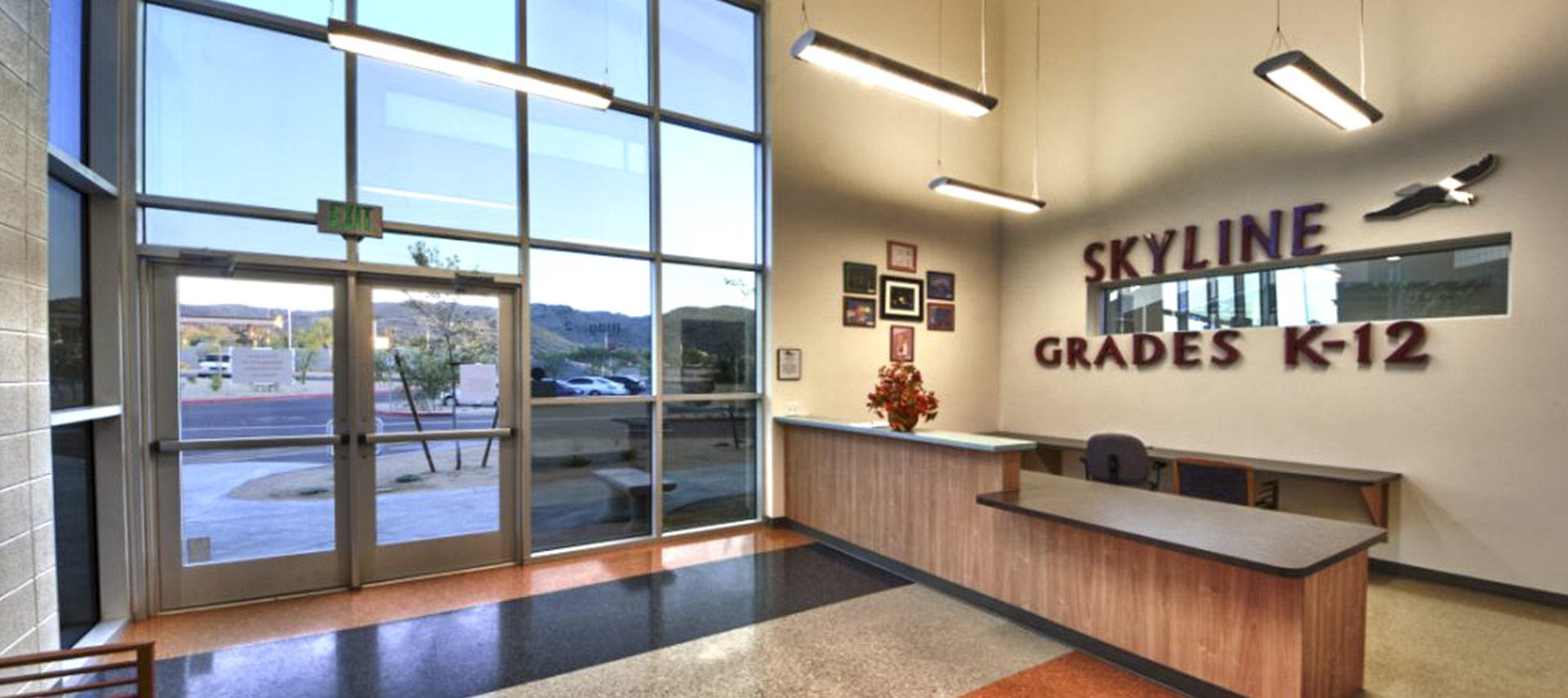 Exploring Public Charter Schools