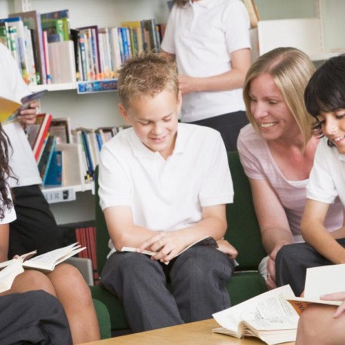 The Landscape of Private Schools
