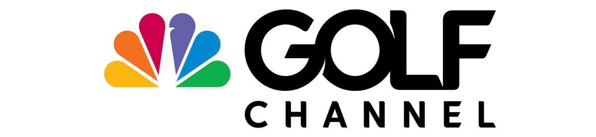 golf_channel_us-high