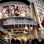 5 Ways Entertainment Retail Centers Generate Repeat Visits