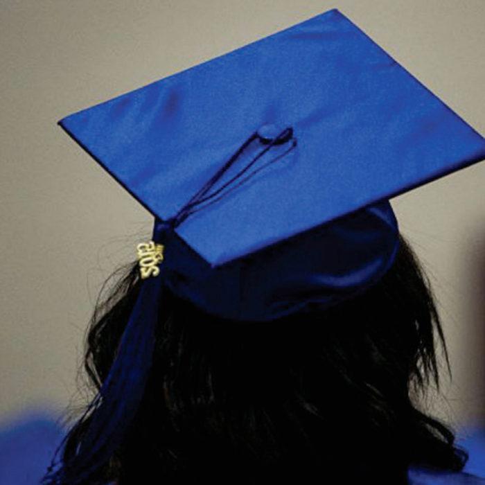 Bloomberg View: Basis Schools Prepare U.S. Students to Meet Global Standards