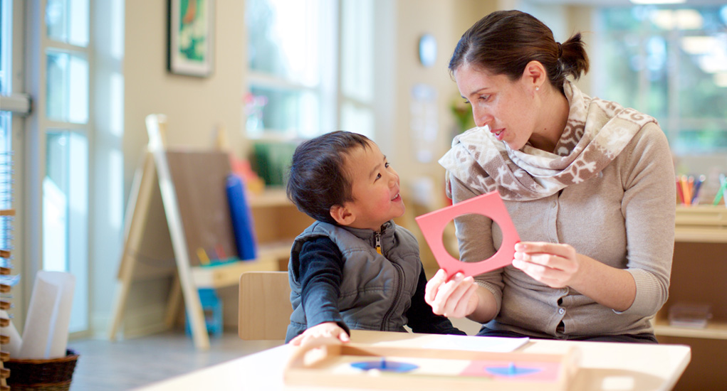 5 Factors in the Growing Demand for Early Childhood Education